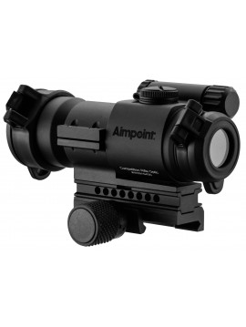 Viseur AIMPOINT compact cro