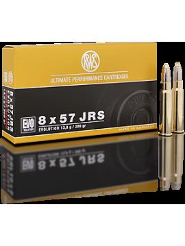 Munitions pour carabines calibre 8c57jrs balles pour carabine sur notre armurerie en ligne - Evolution grille indiciaire categorie c ...