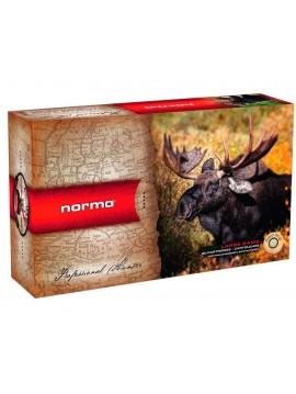 Norma 8x57jrs 196g oryx