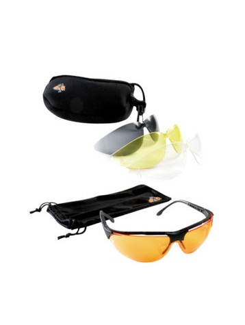 Lunette de tir BROWNING, ball-trap, protection, securite,Claymaster d0d848b0331b