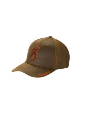 Casquette Rhino BROWNING