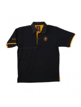 Polo Master pro 2 browning
