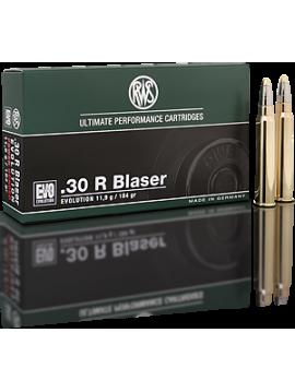 Balles pour carabine calibre 30r blaser sur notre armurerie en ligne - Evolution grille indiciaire categorie c ...