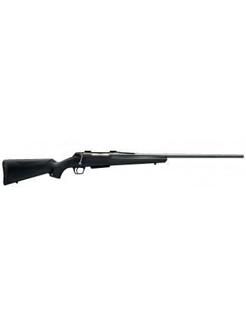 Carabine  à verrou Winchester XPR