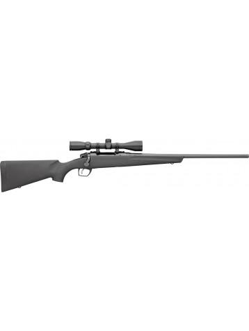 Pack Remington 783 Cal.30-06 + Lunette 3-9x40