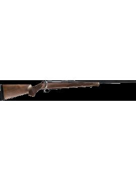 carabine Tikka T3 Hunter Cal 7x64
