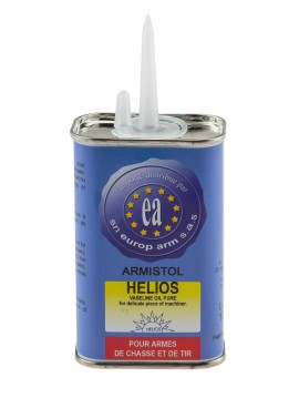 huile vaseline helios armistol