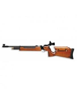 carabine 200 T pCP cal 4,5mm 7,5 j CZ