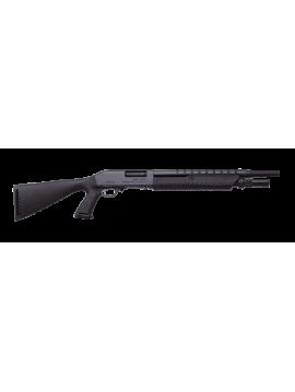 fusil à pompe martial FR 46 karbon fabarm