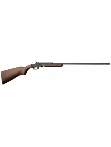 Carabine pliante little badger 9mm crosse Bois CHIAPPA
