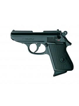Pistolet à blanc 9 mm Chiappa Lady bronzé CHIAPPA