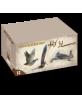 Cartouches ARX 34 JOCKER Calibre 12/70 34grs BG