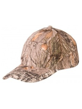 Casquette huntershell camouflage 3DX SOMLYS