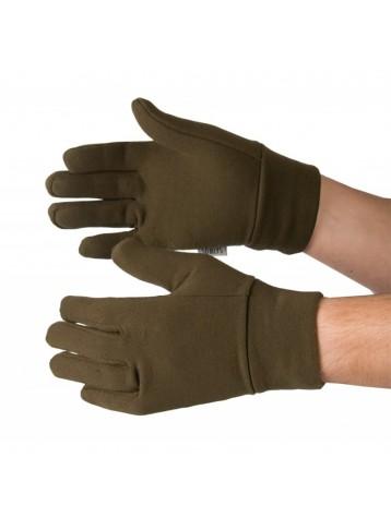 gants fins somlys