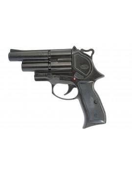 Pistolet Gomm Cogne SAPL GC54 Double Action