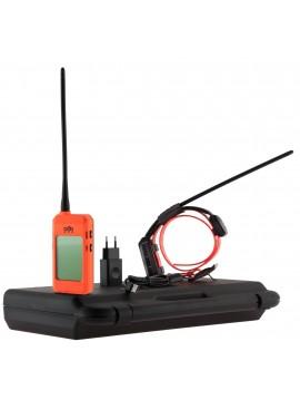 Ensemble GPS Dogtrace X20