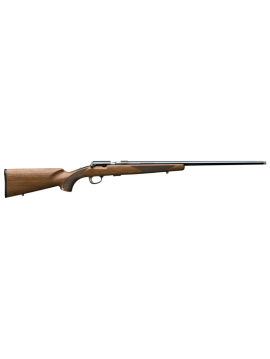 Carabine BROWNING T-BOLT SPORTER 22LR BOIS