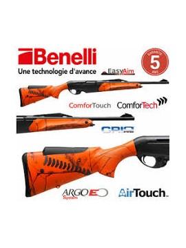 BENELLI ARGO E COMFORT FLUO 30-06