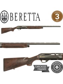 Fusil BERETTA BELLMONTE 2