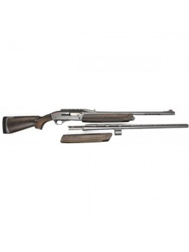 Fusil semi-automatique Winchester SX3 Big Game Combo