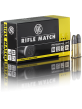 RWS 22lr Rifle Match Professional Line