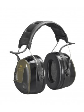 Casque antibruit 3M Peltor Protac Shooter