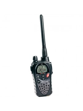 Midland talkie walkie G9 Plus
