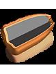 OGIVES GECO .357MAG HEXAGON 180GR X200