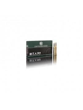 Munitions RWS 7X64 EVO 10.3G 159GR