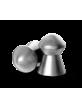 Plombs 4,5 mm H&N BARACUDA X400