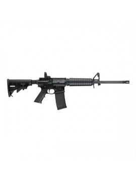 Carabine SEMI-AUTOMATIQUE SMITH & WESSON MP 15 SPORT II .223rem 16""