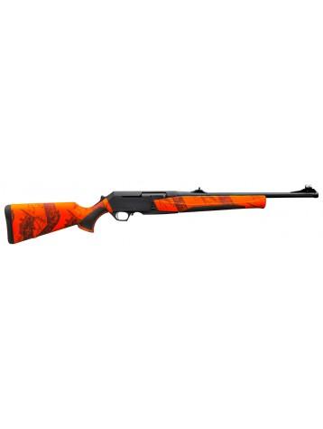 Carabine Bar MK3 Composite HC Tracker Cal. 9.3x62