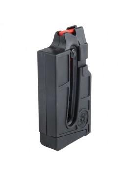 Chargeur 10 coups pour carabine SEMI-AUTOMATIQUE SMITH & WESSON MP 15-22 SPORT  22 lr