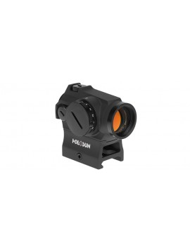 HOLOSUN Micro sights Dot