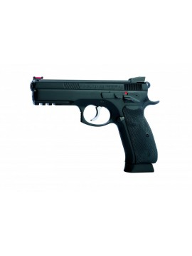 Pistolet CZ 75 SP 01 SHADOW calibre 9X19