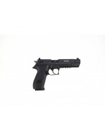 Pistolet GSG FIREFLY  PACK SPORT calibre 22LR