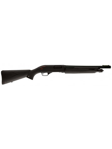 WINCHESTER SXP Black shadow deer