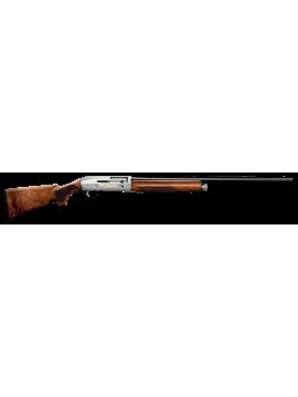 Fusil BENELLI MONTEFELTRO SILVER 12/76 71CM