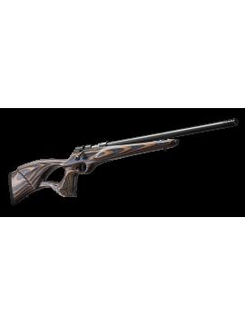 "Carabine CZ 457 VARMINT MTR CAL.22LR MATCH 20"" 1/2X20"