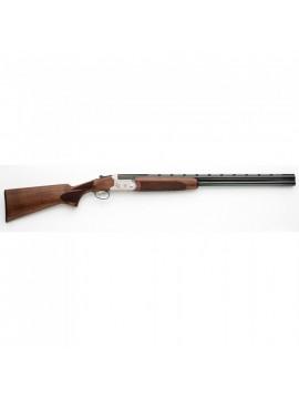 Fusil Superposé MAROCCHI FIRST 12/76 wood 71CM