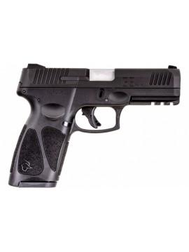Pistolet TAURUS G3  9X19