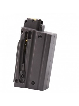 Chargeur HAMMERLI TAC-R1 cal.22 lr (10 coups)
