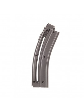 Chargeur HAMMERLI TAC-R1 cal.22 lr (30 coups)