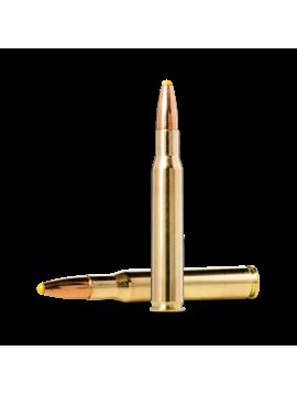 Munitions NORMA 280 REM PPDC 11G 170GR