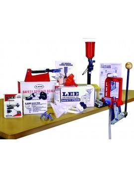 Lee 50th Anniversary Breech Lock Challenger Kit