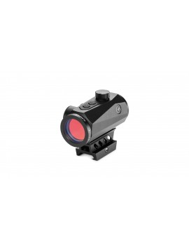 POINT ROUGE HAWKE ENDURANCE RED DOT 1X30 3MOA