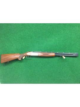 Fusil RIZZINI  OMNIUM LIGHT calibre 12/76 OCCASION