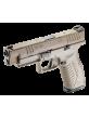 "Pistolet HS PRODUCT SF 19 4.5"" 9X19 AFDE"