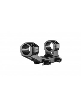HAWKE TACTICAL AR CANTILEVER MOUNT 25.4mm 1""