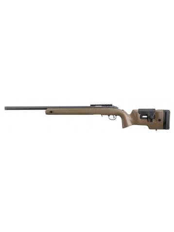 Carabine RUGER American Rimfire 22LR
